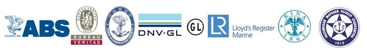 Gicom_loghi_certificati