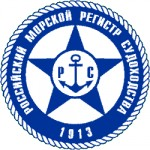 Russian_maritime_register_of_shipping